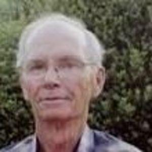 John W. Burdine