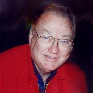 Clyde Copus