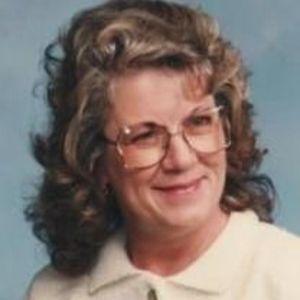 Delores J. Falls