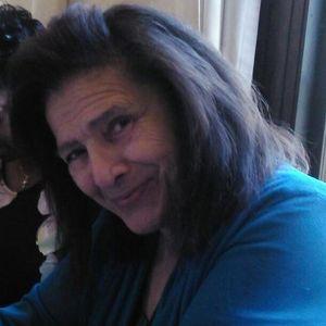 Theresa Helena Pellerin