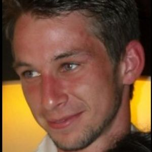 Michael Ryan Serratore Obituary Photo