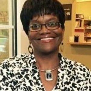 Marcia Lynn Pickett