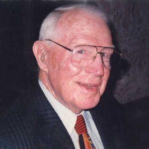 Malcolm L. Milburn, Sr.