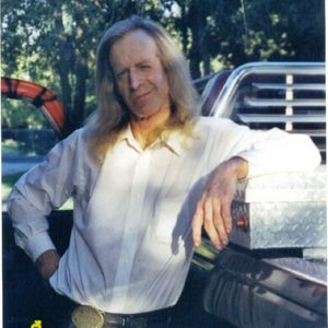 dennis goodrum obituary bandera texas weed corley