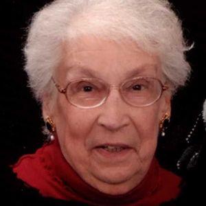 Wanda E. Swihart