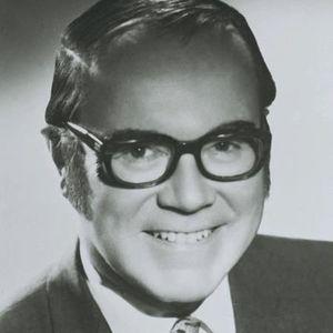 Carl Frederick Lutz