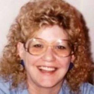 Carolyn Boudreau