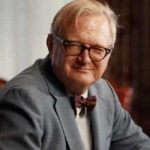 Robert miller obituary austin texas weed corley fish funeral robert l miller malvernweather Images