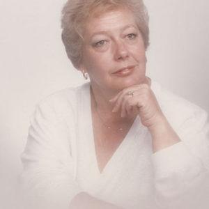 Judith G. Arnold