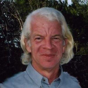 Richard Allen Hahn