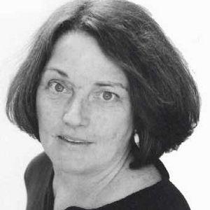 Carolyn Jean Cody
