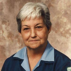Ruth J Yaccarino
