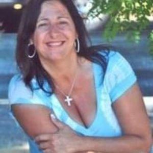 Donna Marie Fiorenza