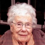 Stella M. Kowalewski obituary photo