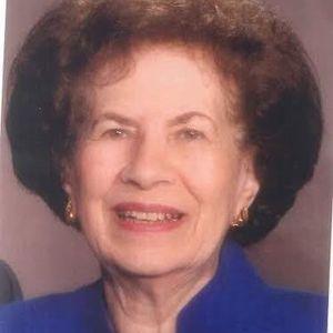 Sara Wolkoff
