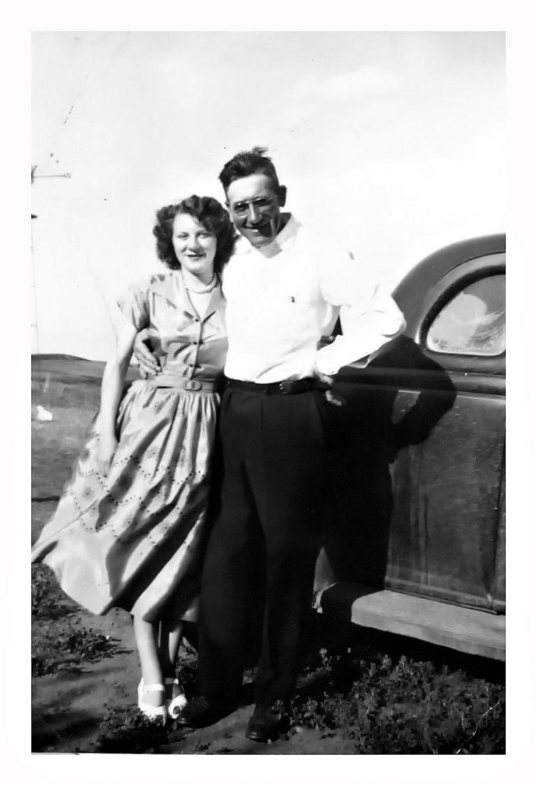 Betty Draggoo Obituary - D.S. Temrowski & Sons Funeral Home
