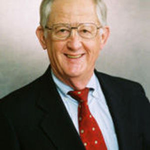 Mark T. Ritter