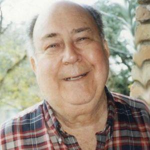 4 ryan ellis jersey obituary nfloutlet