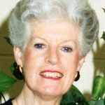 Joyce Marie Johnson