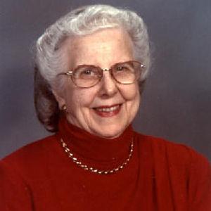 Dorothy Darnall Lineback