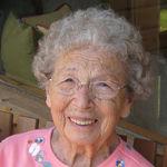 Ellen S. Kolpack