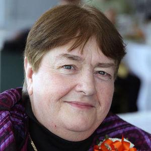 Lynne P. Kenny