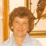 Frances J. Harrah