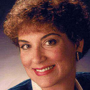 Donna M. Klaas