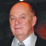 Robert L. Graveline