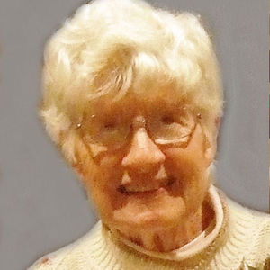 Jean White Obituary - Fort Wayne, Indiana - D O McComb and Sons ...