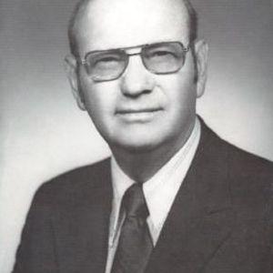 Robert C. Flowers