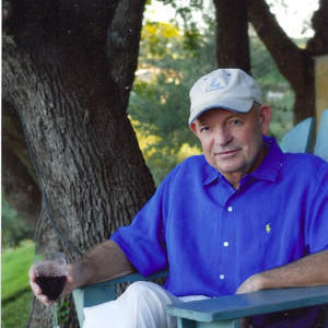 robert day obituary spicewood texas weed corley fish