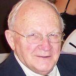 Raymond G. Hebert