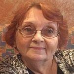 Diana M. Carrano