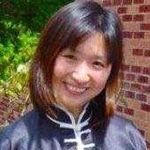 Akiko Morii
