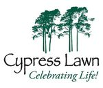 Cypress Lawn Funeral Home and Reception Center