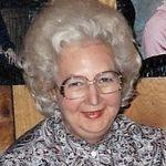Yvonna Warman