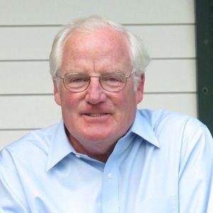 Daniel L. Larson, Jr.