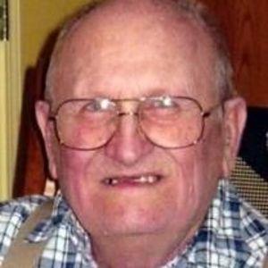 Francis L. Mitchell