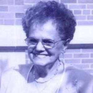 Rose Marotti