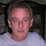 Charles  F.  Tura