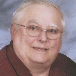 Michael &quot;<b>Mike&quot; Sterling</b> Garland, ... - 654934_300x300