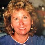 Bernice  E. Shepeski