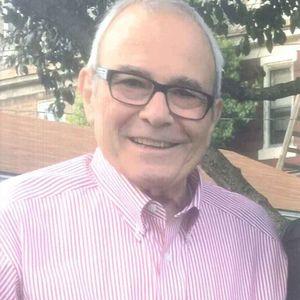 John T. Genaro