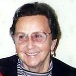 Irmgard Lichtfusz