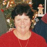 Joan C. (Anderson) Peters