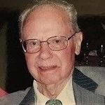 Russell Lee Fancher, Jr. obituary photo