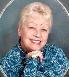 Annette B. Spenzer