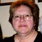 Diana Lynn Thompson