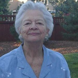 Jean Marie Brady